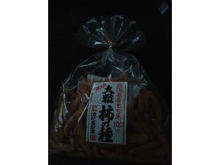 浪花屋製菓 大粒 柿の種 袋120g
