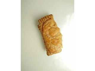 PIE QUEEN(パイクイーン) じゃがバターパイ 1個