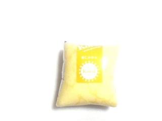 コロット 杏仁みかんクレープ