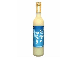田中酒造 天使のマッコリ 瓶500ml