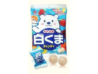 九州名物 白くま キャンディ