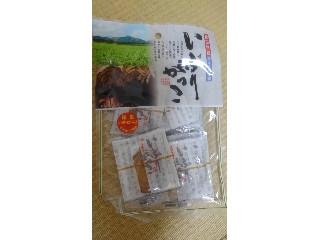 桜食品農事組合法人 秋田特産ひとくち漬物いぶりがっこ 袋95g