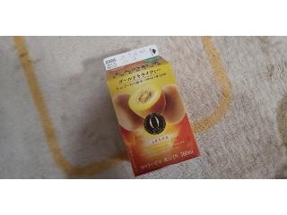 大人の紅茶PREMIUM ゴールドキウイティー