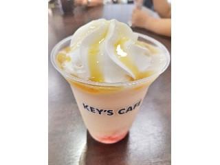 KEY'S CAFE