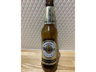 小西酒造 ヴァルシュタイナー 330ml