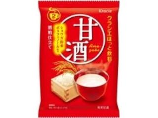 クラシエ 甘酒 袋14.7g×2