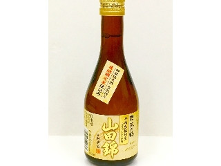 沢の鶴 兵庫県播州産 山田錦 生貯蔵酒 瓶300ml