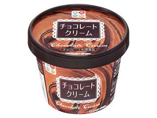 スドー チョコレートクリーム カップ150g