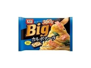Big カルボナーラ