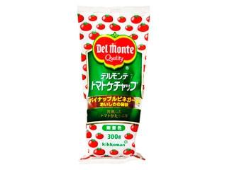 デルモンテ トマトケチャップ 袋300g