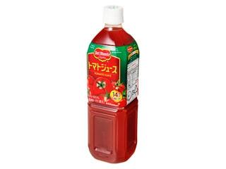 デルモンテ トマトジュース ペット900g