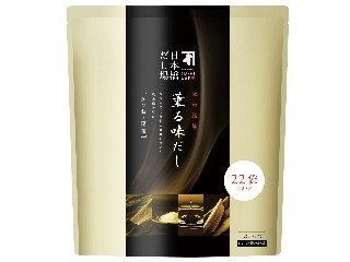 「koumei7星が2つ菓子パンレポーター」さんが「食べたい」しました