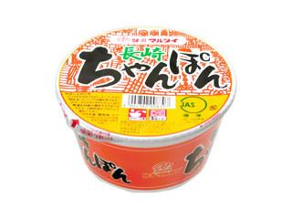 マルタイ 長崎ちゃんぽん カップ100g