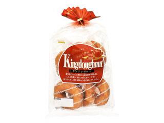 メイベル キングドーナツ 袋6個