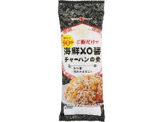「ayaaki8」さんが「食べたい」しました