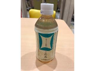 盛田 青天の霹靂 こめ茶 ペット350ml