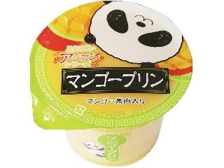 「kenyoumama」さんが「食べたい」しました