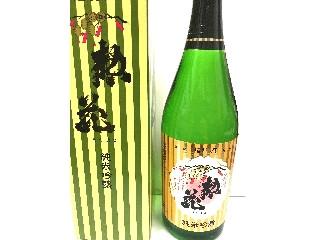 日本盛 惣花 瓶720ml