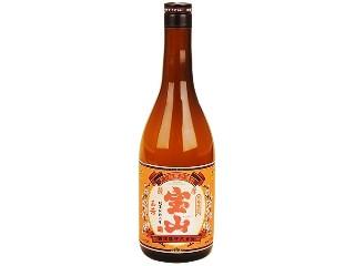 西酒造 薩摩宝山 玉茜 25°瓶 芋 瓶720ml