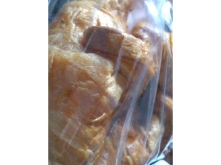 成城石井 発酵バターのクロワッサン 3個