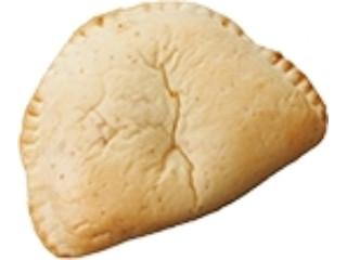 デイリーヤマザキ ベストセレクション 夏野菜とチーズの包み焼きパン