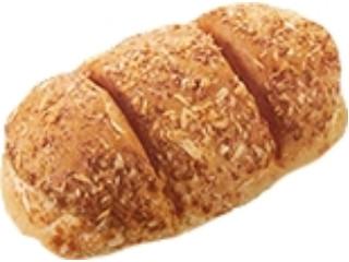 デイリーヤマザキ ベストセレクション ジャーマンポテトのパン