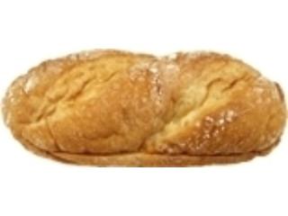 ベストセレクション もっちりとしたフランスサンド