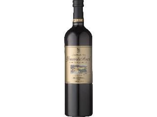 セブンプレミアムゴールド ヨセミテ・ロード リミテッド・セレクション カベルネ・ソーヴィニヨン 瓶750ml