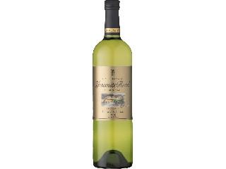 セブンプレミアムゴールド ヨセミテ・ロード リミテッド・セレクション シャルドネ 瓶750ml