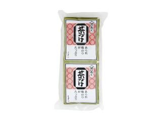 宝海苔 ぜいたく茶づけ 袋10g×10