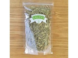 日本緑茶センター ハーブコレクションミニパック レモングラス 袋20g