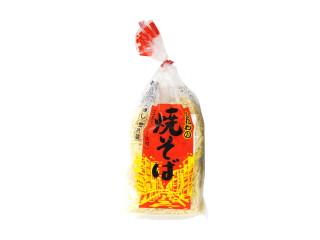 阪南製麺 なにわの焼きそば 袋447g