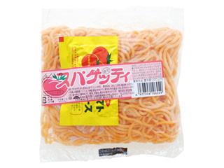姫太郎 スパゲッティ トマトソース 袋210g