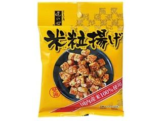 丸彦製菓 米粒揚げ 袋56g