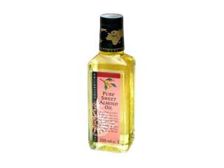 アングリア ピュアアーモンドオイル 瓶250ml