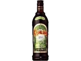 カルーア 抹茶 瓶700ml