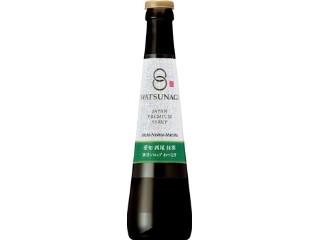 サントリー わつなぎ 抹茶 瓶250ml