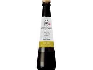 サントリー わつなぎ 生姜 瓶250ml