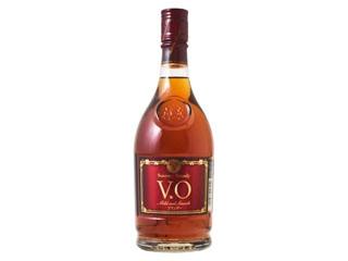 ブランデー V.O 瓶640ml