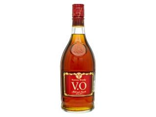 サントリー V.O 瓶1.28L