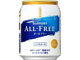 2020/3/10発売の新商品をチェック!