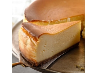 スターバックス ニューヨークチーズケーキ