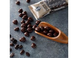 スターバックス エスプレッソビーンズチョコレート