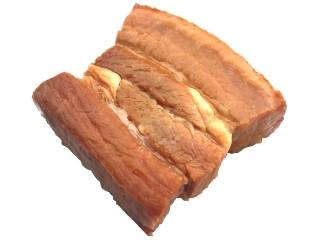 セブン-イレブン おでん 味しみ豚バラ