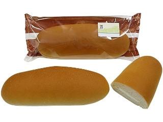 セブン-イレブン おっきなしっとりじゃりパン