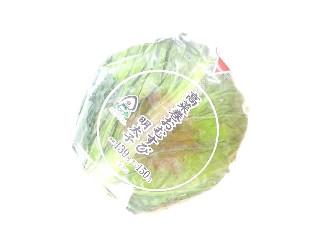 セブン-イレブン 高菜巻おむすび明太おにぎり