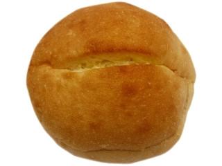 セブン-イレブン もっちりいちごバター