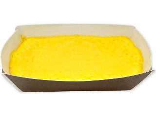 セブン-イレブン クラシックチーズケーキ
