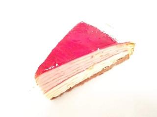 プロント 苺とマスカルポーネのミルクレープ 1個