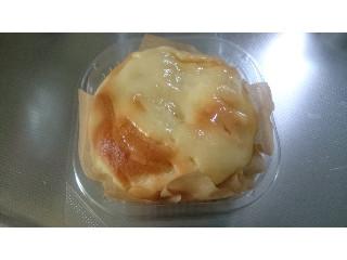 ヴィ・ド・フランス ベイクドチーズケーキパン